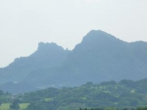 妙義山UP.jpg