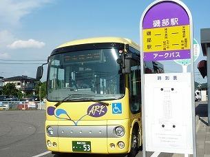 安中榛名駅行.jpg