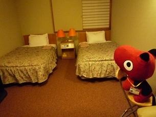 客室とあかべぇ.jpg