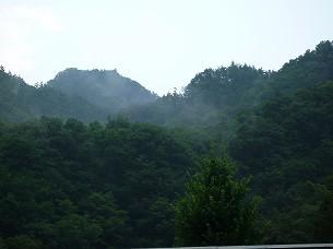 宿周辺の山々5.jpg