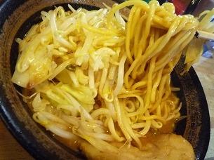 小林製麺.jpg