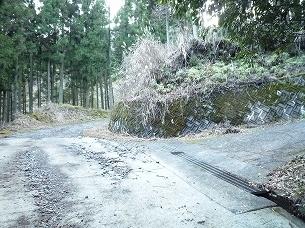 山の神入り口.jpg