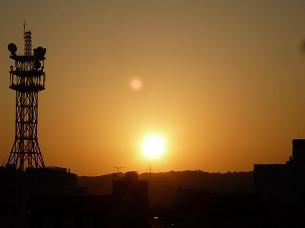 市内の夕焼け.jpg