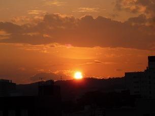 市内の夕焼け4.jpg