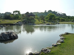庭園3.jpg