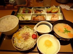 彩り定食.jpg
