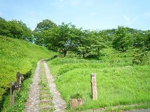 後閑城址公園.jpg