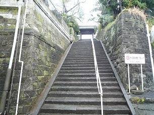 急な石段.jpg