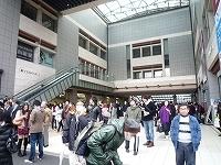 日吉駅1.jpg