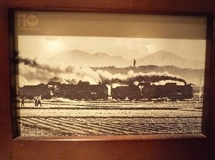 昭和の風景.jpg