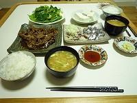 晩飯の一例2.jpg