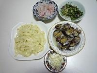 晩飯の一例3.jpg