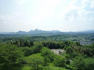 本郭からの風景2.jpg