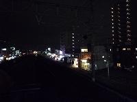 東川口駅ホーム2.jpg