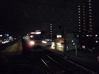 東川口駅ホーム3.jpg