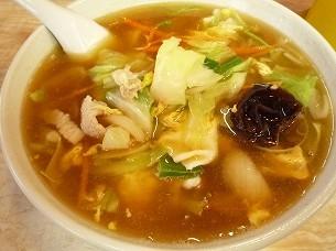 東竜麺.jpg