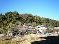 松ヶ崎城南から.jpg