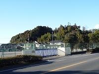 松ヶ崎城遠望.jpg