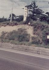 柿崎城に立つ幼少の私.jpg