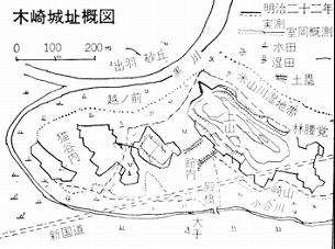 柿崎城実測図.jpg