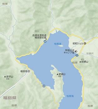 桧原地図1.jpg