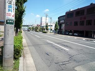 横断歩道は遥か先にあるー1.jpg