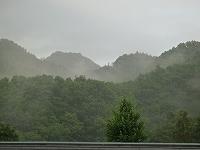 橋倉の山々3.jpg