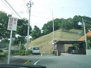 正面の山.jpg
