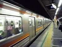武蔵野線が来た.jpg