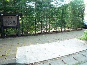 歩道のスロープ.jpg