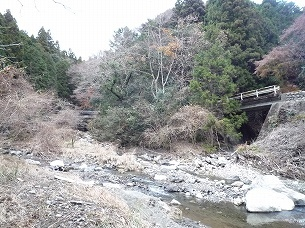 水呑橋と船山橋.jpg