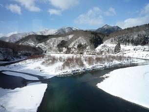 沿線風景5.jpg