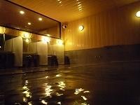 渓流の湯内風呂.jpg