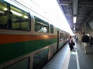 湘南新宿ライン無事到着.jpg