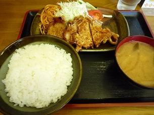 焼肉定食1.jpg