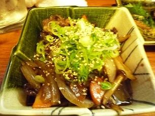 牛スタミナ焼き.jpg