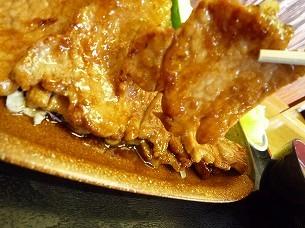 生姜焼きの肉1.jpg