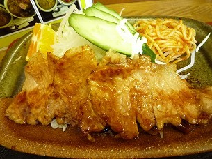 生姜焼き定食2.jpg