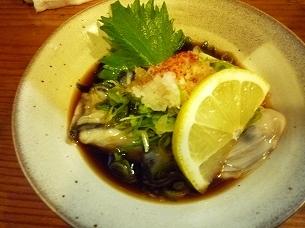 生牡蠣.jpg