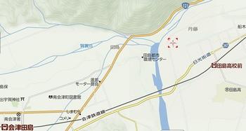 田部原地図.jpg