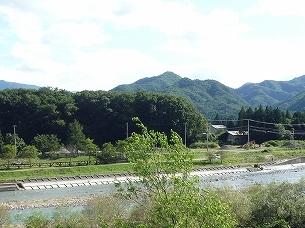 田部原館を望む.jpg