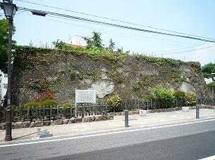 甲賀町口門1.jpg