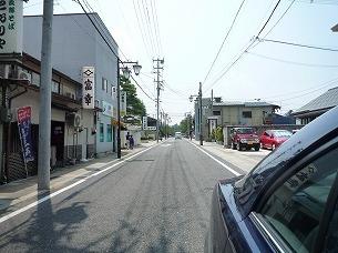甲賀町通り.jpg