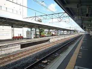 籠原駅ホーム1.jpg
