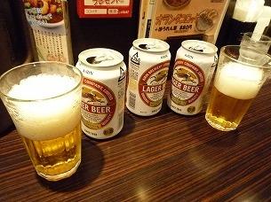 缶ビール1.jpg