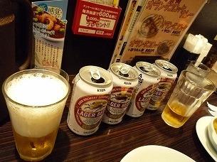 缶ビール2.jpg