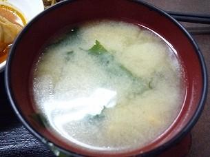 美味しい味噌汁.jpg