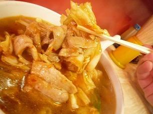 肉味噌のキャベツ.jpg
