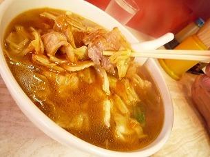 肉味噌の肉.jpg