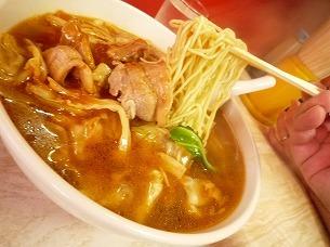 肉味噌の麺.jpg